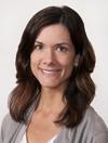 Brenda Gorman